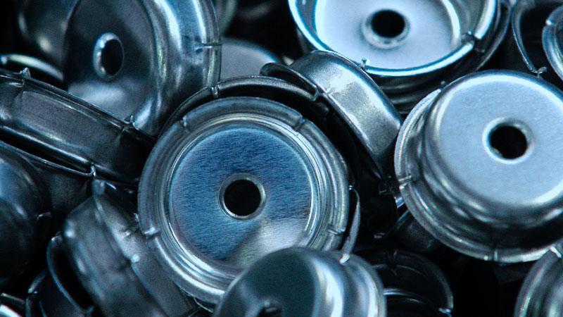 Tin can making machine price? China tin can making machine price in 2020?